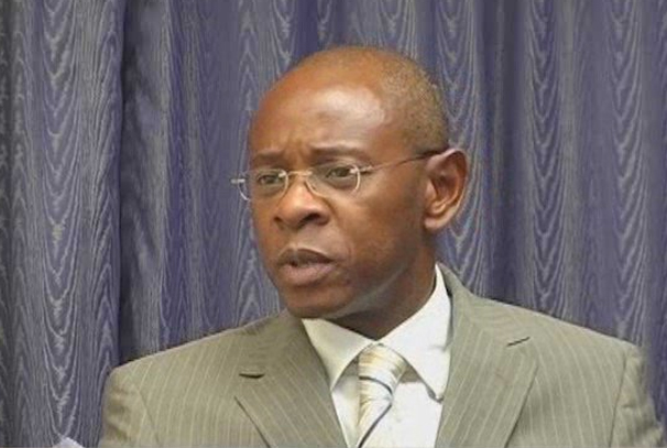 Leon Paul Ngoulakia