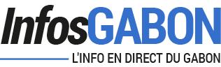 INFOS GABON