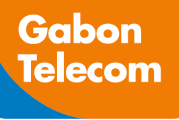 Gabon Télécom