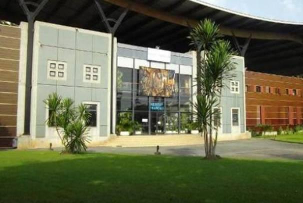 Institut Français du Gabon