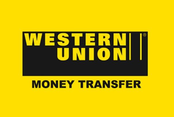 Western Union, le transfert d'argent