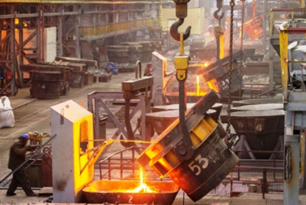 Nouvelle gabon mining lance ses activit s - La nouvelle mine ...