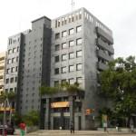 UGB à Libreville, la filiale de Attijariwafa Bank
