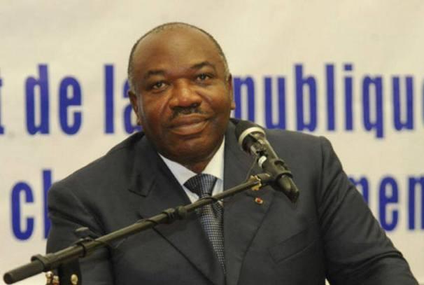 Ali Bongo Ondimba, 6 ans de présidence