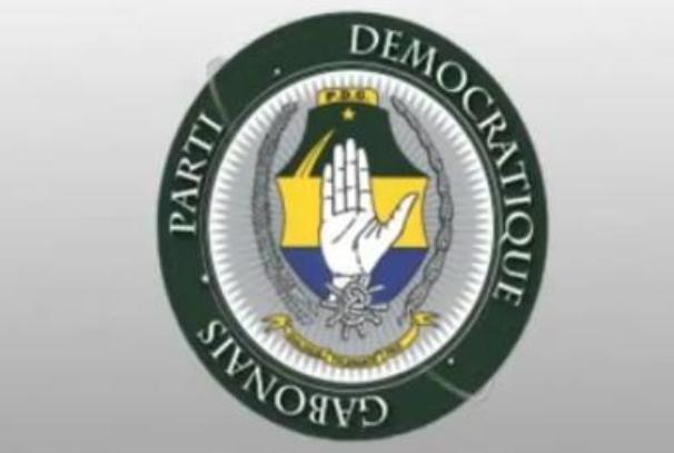 Parti Démocratique Gabonais