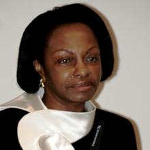 Marie Madeleine MBORANTSUO 6