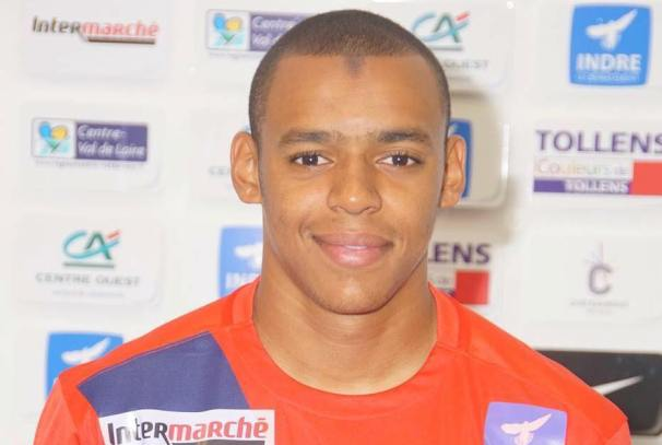 Johann Obiang