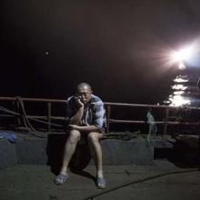 Les pêcheurs illégaux
