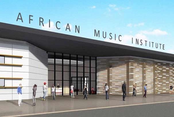 Institut africain de musique