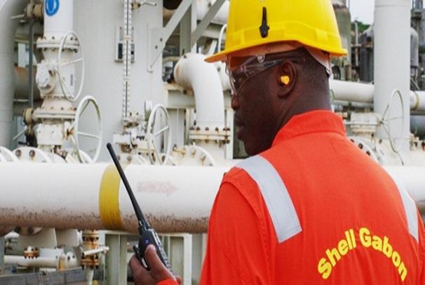 L'ONEP prépare une grève à Shell Gabon