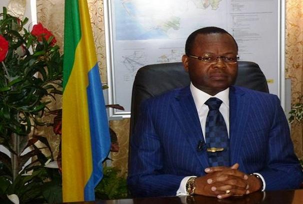 Jean-Pierre Oyiba