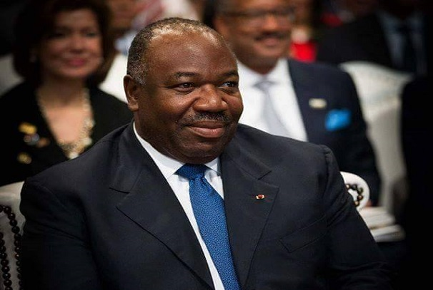 Le Président Ali Bongo Ondimba met en place la commission du dialogue