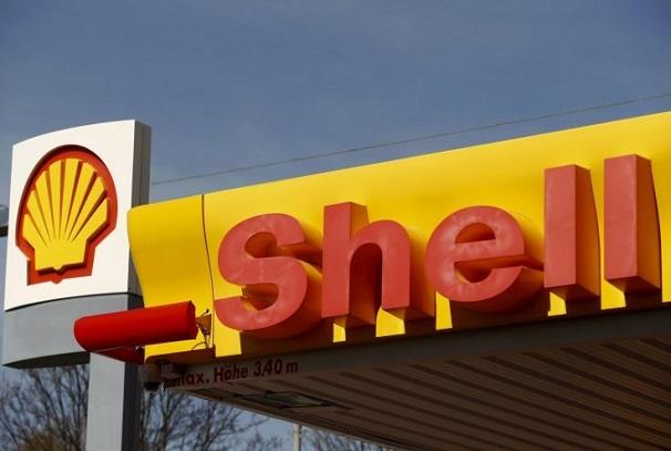Carlyle rachète Shell