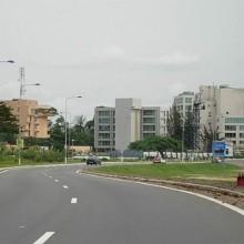 La defaite du PSG fait tuer quelqu'un à Libreville