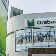 Orabank