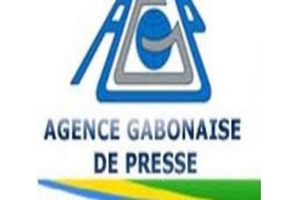 AGP Gabon