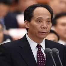 Ji Bingxuan