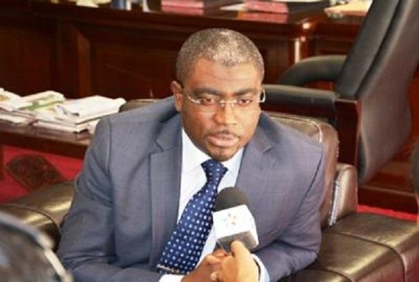 Abdu Razzaq Guy Kambogo apporte un démenti