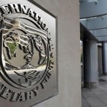 Le FMI donne des fonds au Gabon
