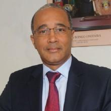 Serge Thierry Mickoto du FGIS