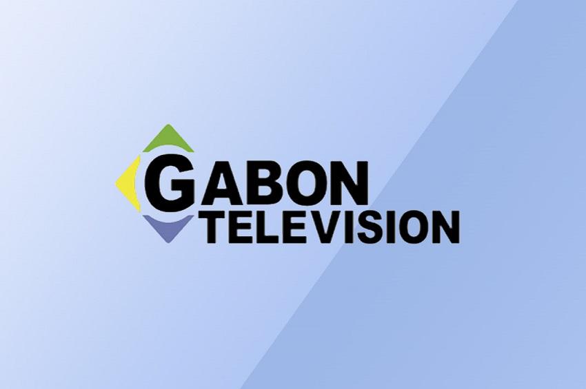 Gabon Télévision
