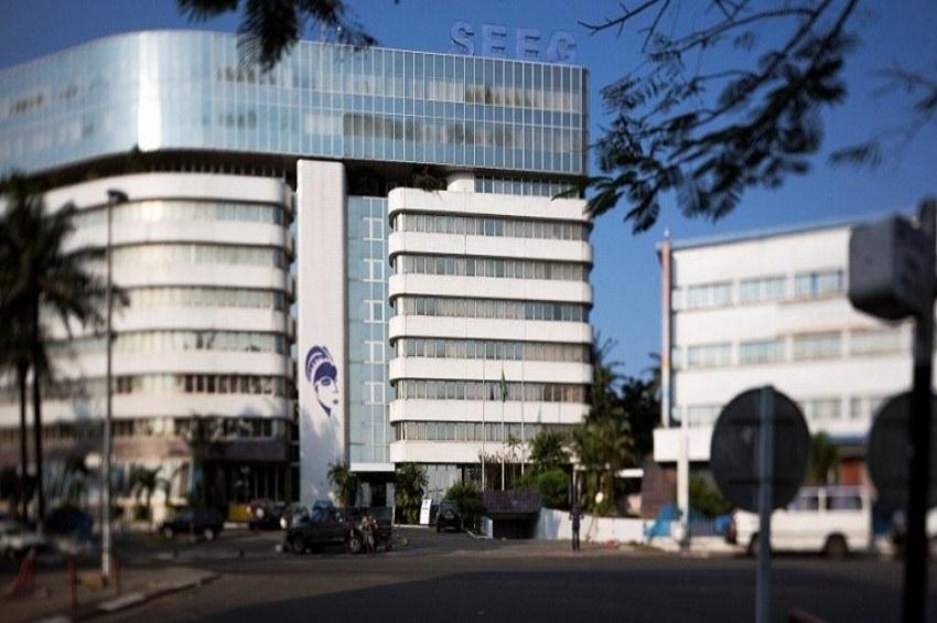 Gabon: fin de contrat avec la filiale de Veolia