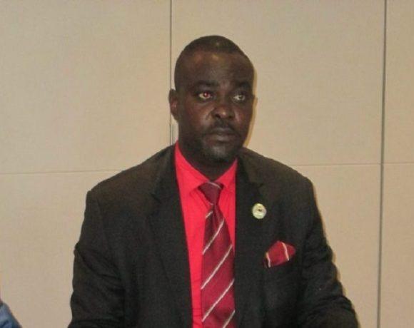 Christamond Nzamba Mupigat