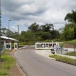 Les échantillons de Ebola au CIRMF