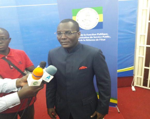 Ali Akbar Onanga Y'Obegue