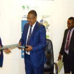 Le Gabon et la BAD