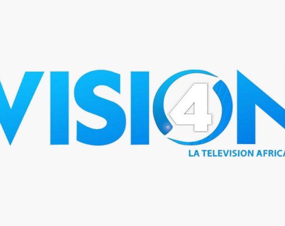 Vision 4 Cameroun