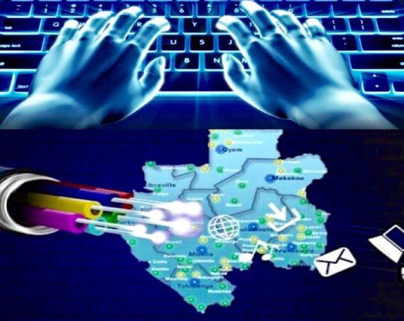 L'ANINF et le développement numérique