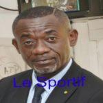 Louis-Claude Moudzieoud Koumba de son vivant