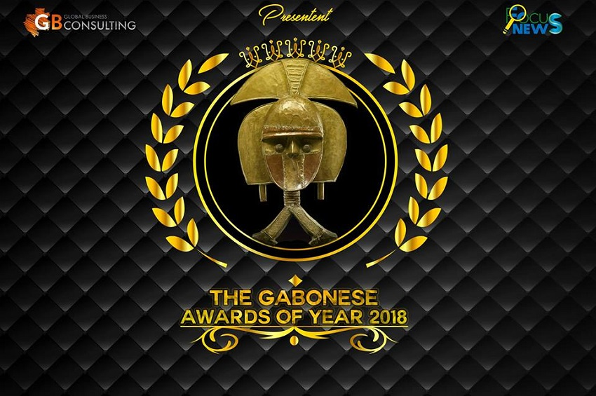 The Gabonese Awards of Year 2018
