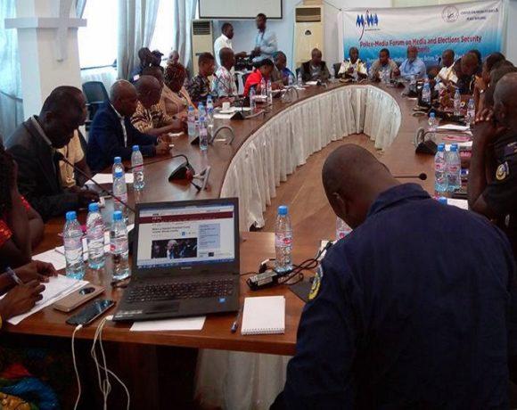 forum national des médias et des journalistes