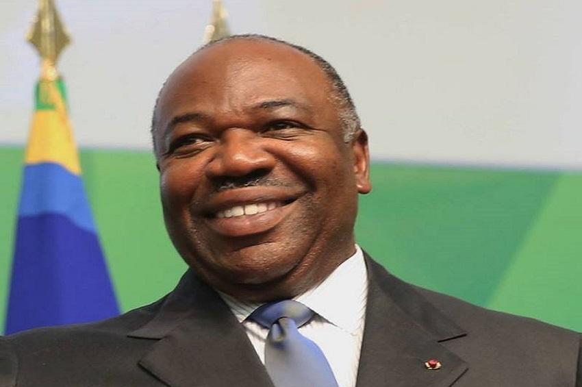 Le président Ali Bongo Ondimba renoue avec les réseaux sociaux