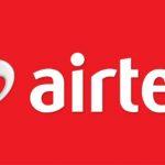 Airtel Gabon