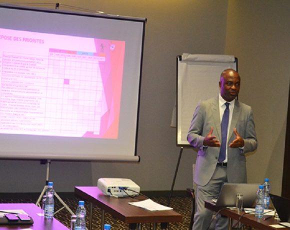 Franck Sima Mba