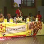 Nestlé en campagne contre la malnutrition