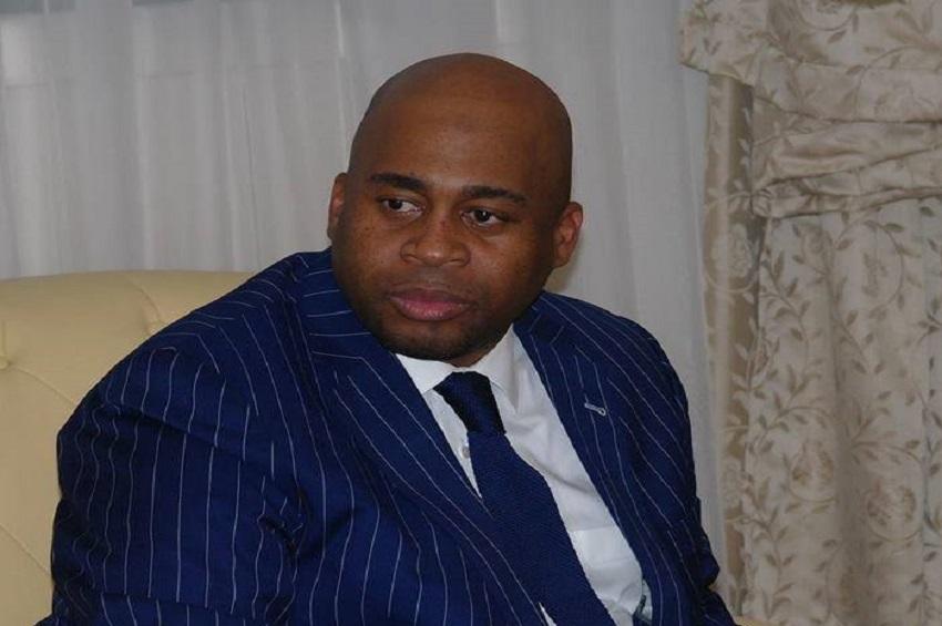 Pascal Houangni Ambouroue