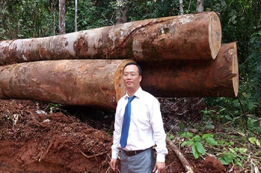 Francois Wu (photo autre presse par DR)